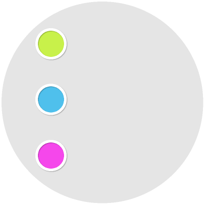 colour-selector-pallette-png
