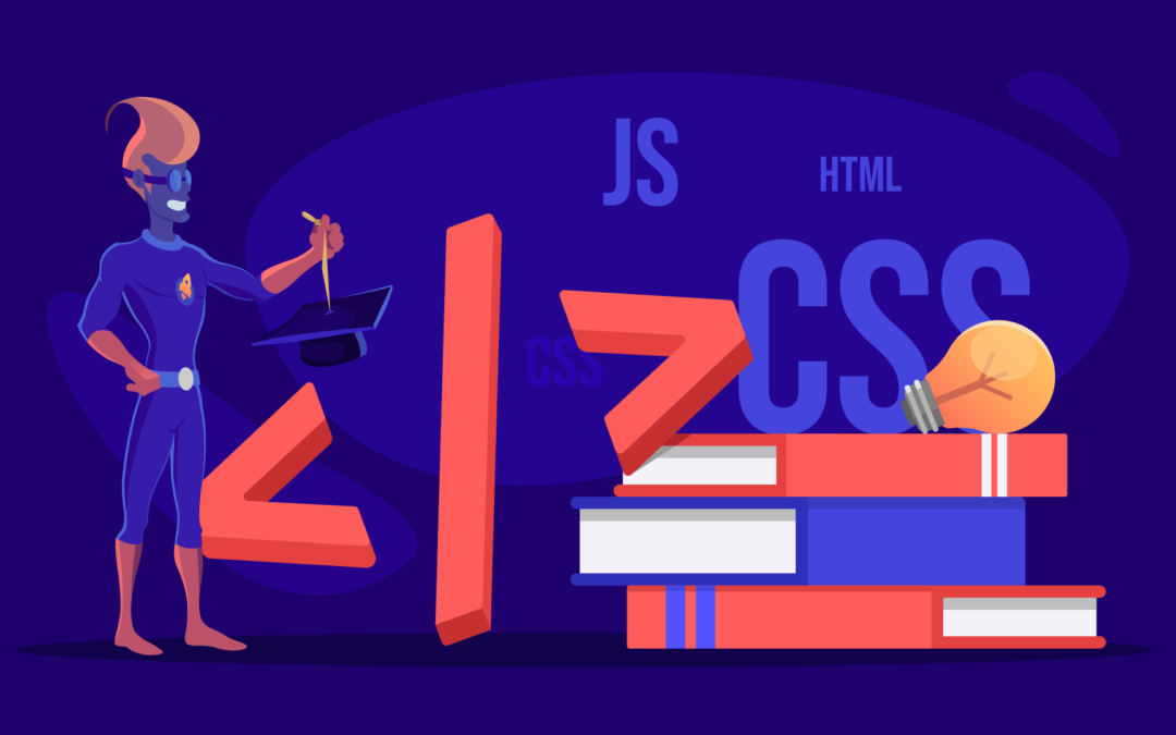 Save these links if you want to be better at CSS / Divi