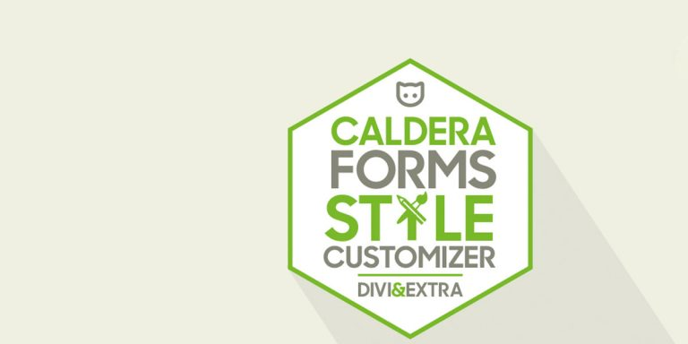 Divi-Space-Caldera-Forms-Style-Customizer