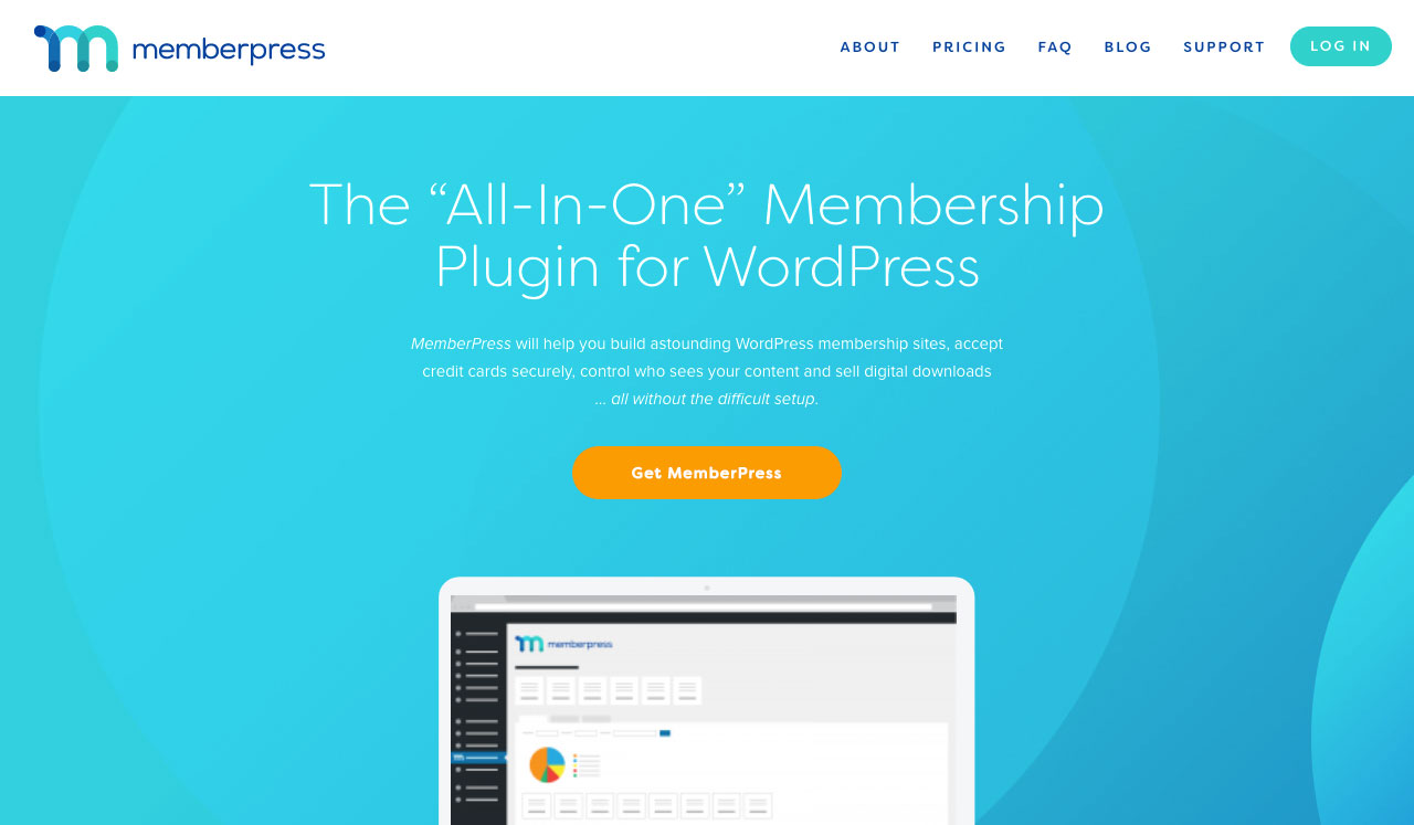 MemberPress-Divi-Space-Learning-Tools-WordPress-Divi