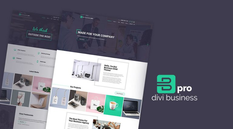 Divi-Space-Divi-Business-Pro