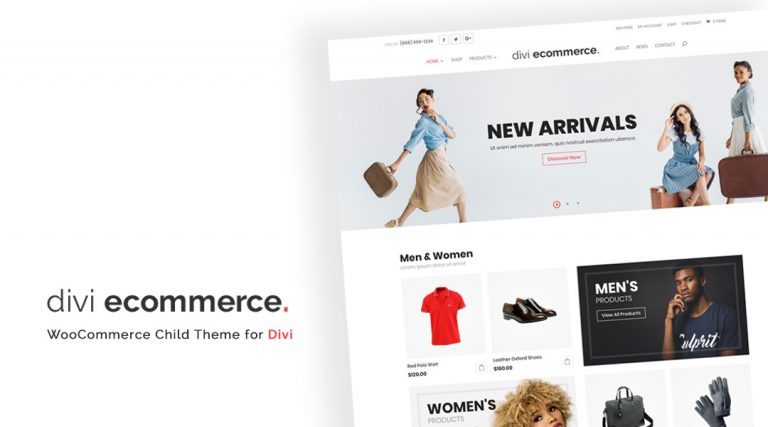 Divi-Space-Divi-Ecommerce-Child-Theme-for-Divi