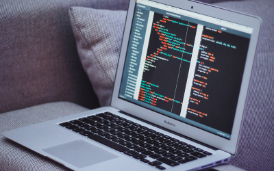 How to Use Your Browser's Developer Tools to Test CSS Changes