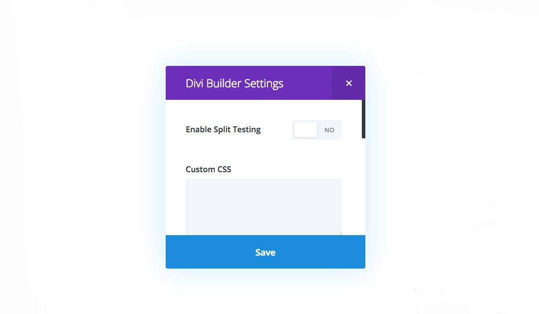 5 Ways to Add CSS to Divi