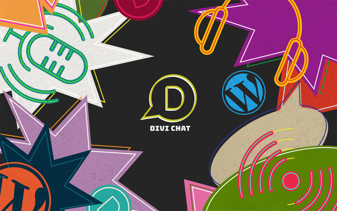 The Top Ten Divi Chat Episodes – Recapping the Divi Chat Podcast
