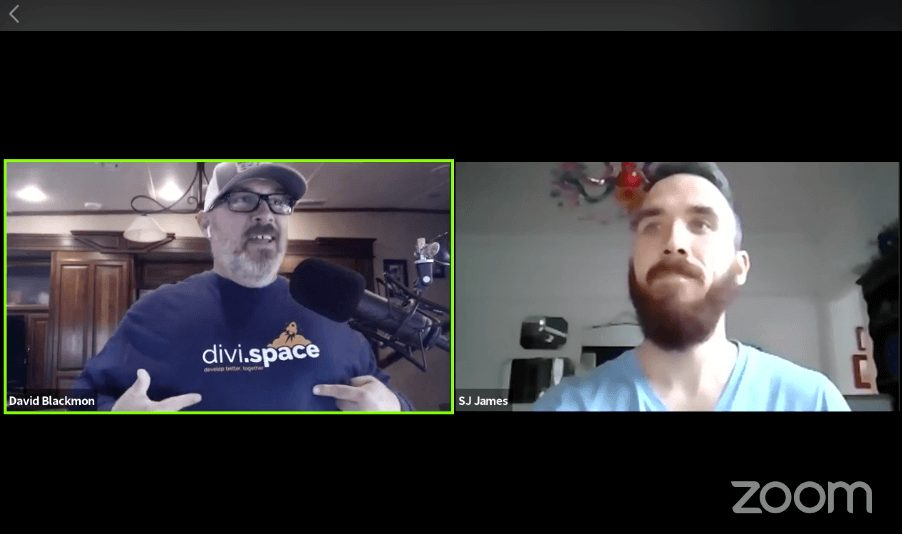 Webinar Replay: CSS Grid and Flexbox, Which Should You Use?