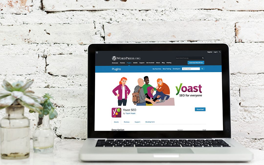 How To Set Up the Yoast SEO Plugin for Divi