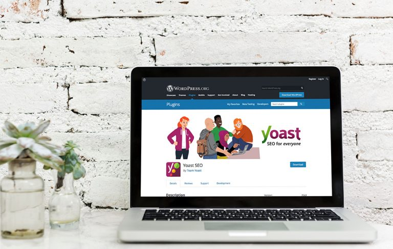 How To Set Up The Yoast Plugin for WordPress