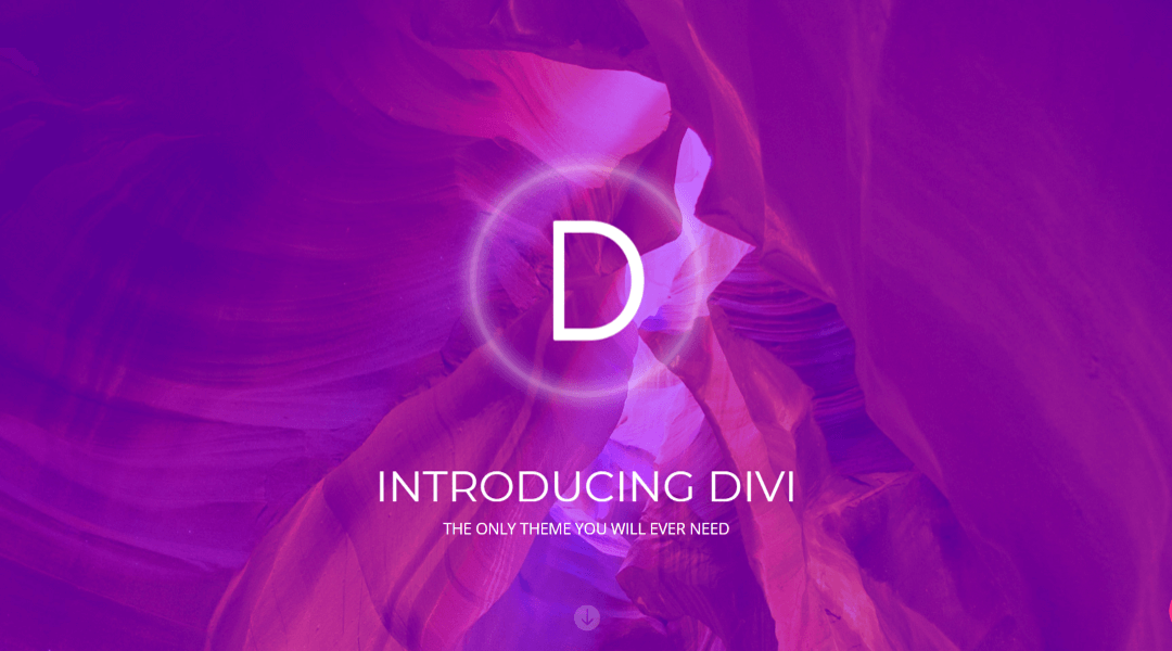 What is the Difference Between the Divi Theme and the Divi Plugin?