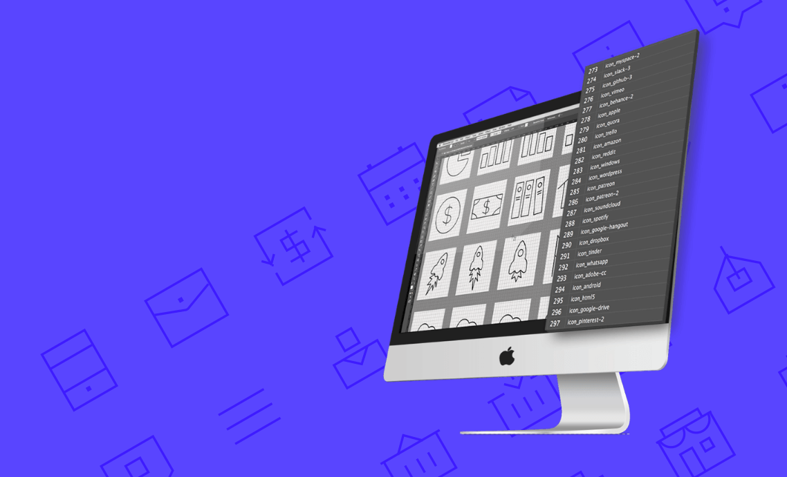 WP and Divi Icons PRO | The Best Icon Plugin for WordPress and Divi