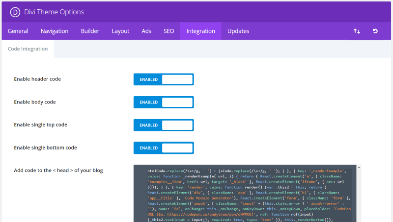 The Best Plugins and Tools for Adding CSS and JavaScript to Divi