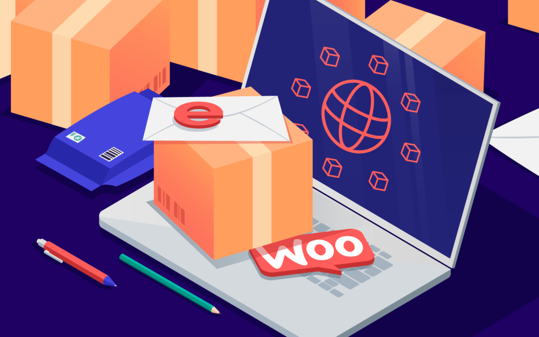 How to Set Up Shipping and/or Taxes in Divi and WooCommerce