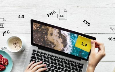 How to Choose the Best Image Sizes for your Divi Website