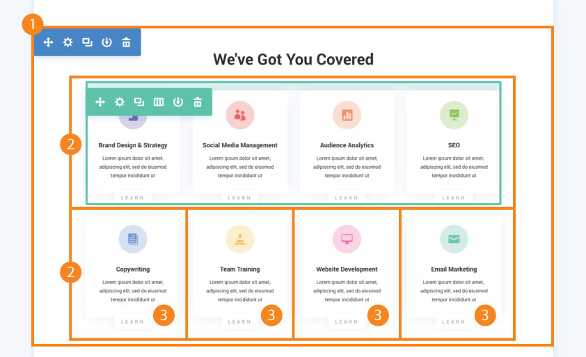 The Divi CSS and Child Theme Guide   Divi Space