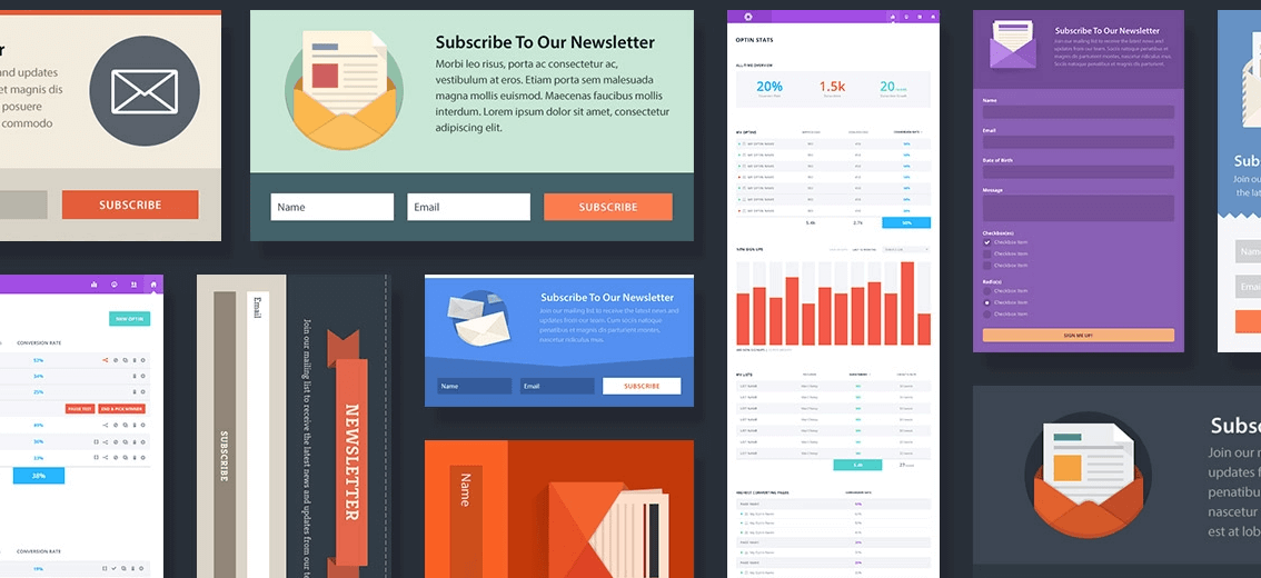Five Elegant Themes Resources Every Divi User Should Be Using