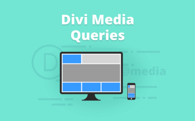 How to Add Media Queries to Your Divi Website
