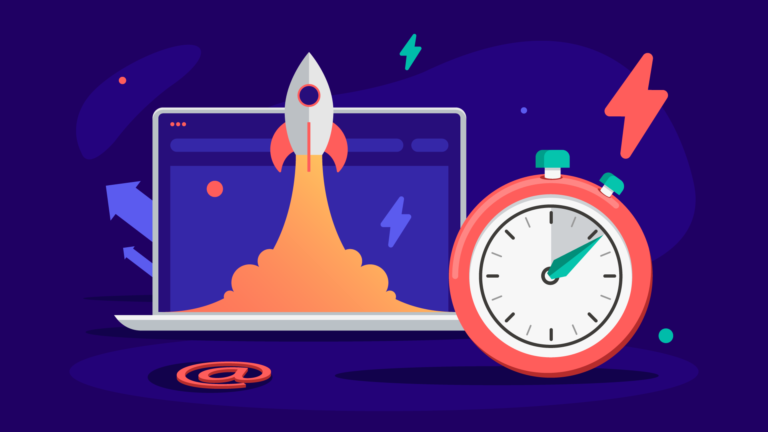 Divi Theme OptionsHow to Make Divi Run Faster
