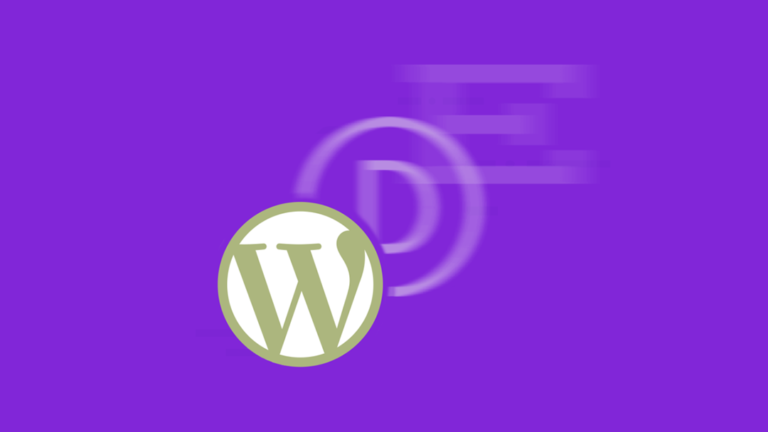 White Label Divi and WordPress