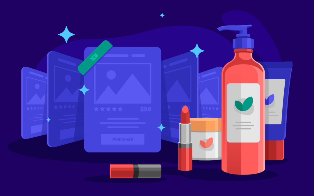 How to Create a Divi Carousel for Your Ecommerce Products