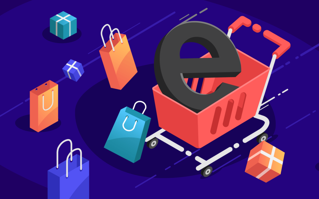 How to Create a Custom WooCommerce Cart Page with Divi