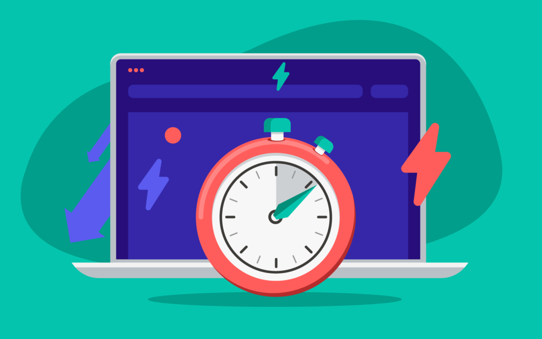 10 Things That Kill Site Speed for Websites Using Divi
