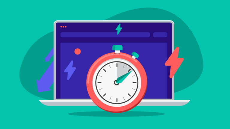 Divi Slow Page Speed