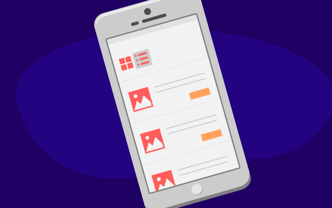 How to Create WooCommerce Product Grid and List View With Toggle Switch