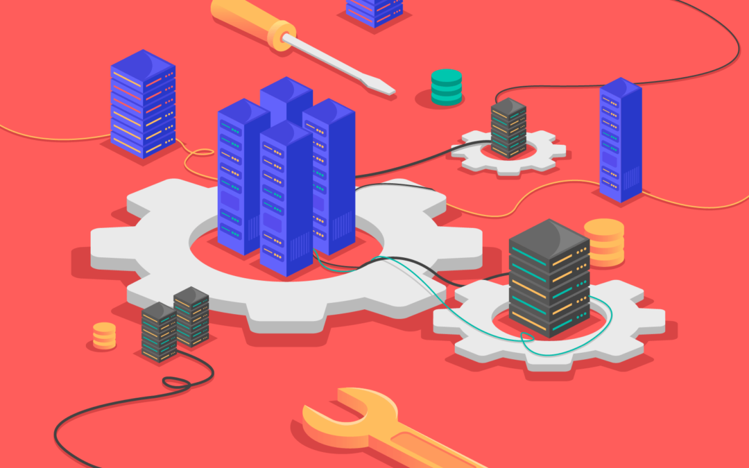 How to Optimize Your Server Environment for Divi